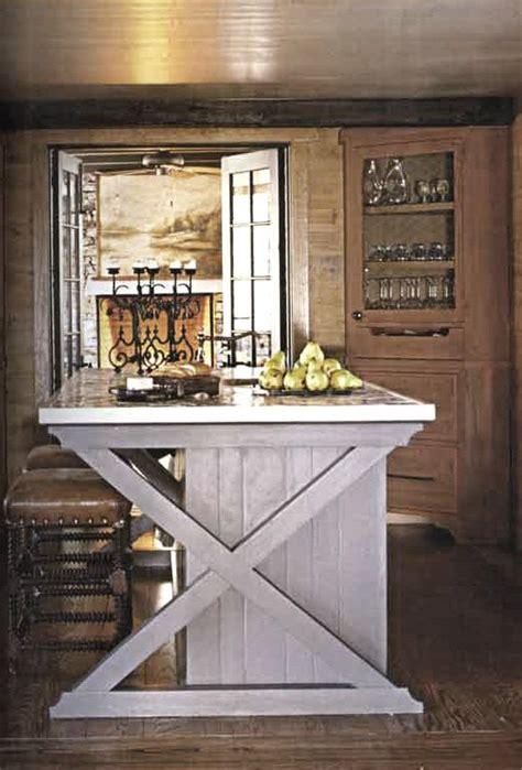 designs of kitchens 10 best kitchen islands images on kitchen 3317