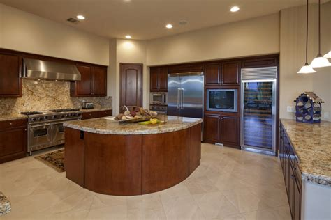 curved island kitchen designs 49 kitchen designs pictures designing idea 6330
