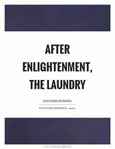 Laundry Quotes | Laundry Sayings | Laundry Picture Quotes