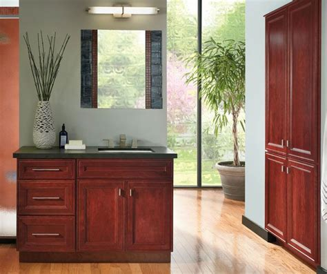 schrock bathroom cabinets 40 best images about schrock cabinetry on 25876