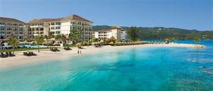 inclusive adult only resorts caribbean mexico costa rica With all inclusive honeymoon resorts adults only