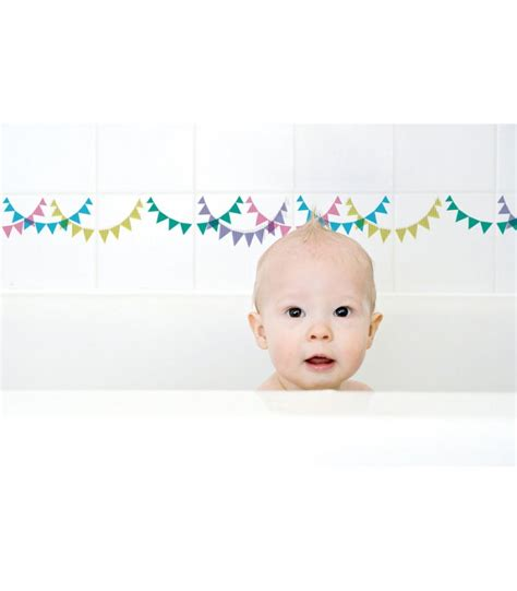 sticker de cuisine stickers pour carrelage de salle de bain ou cuisine rimal