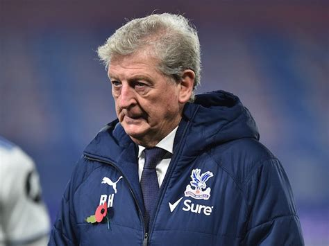 Preview: Crystal Palace vs. Sheffield United - prediction ...
