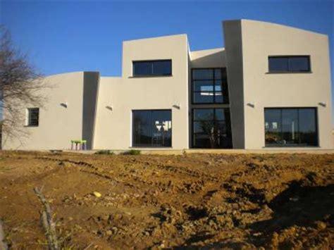 chambre de commerce narbonne maison à vendre narbonne secteur crabit 5 pièces 145 m2