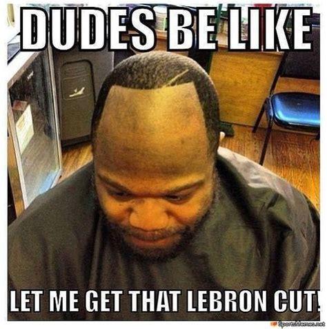 Hair Cut Meme - haircut meme hair style