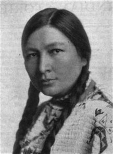 Zitkala-Sa - eBooks in PDF format from eBooks-Library.com