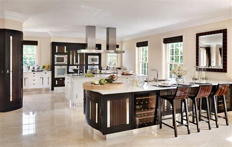 kitchen islands centerpiece   kitchen