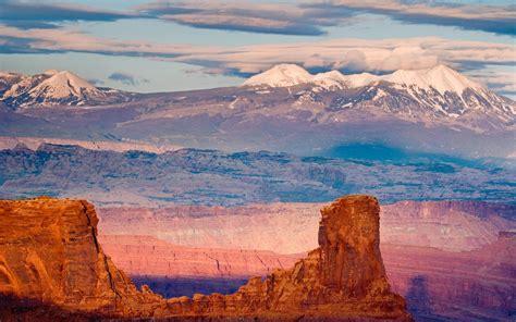 Utah Wallpaper Wallpapersafari