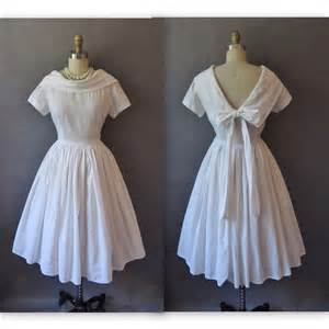 white cotton wedding dress olive singley yes white cotton wedding garden dress