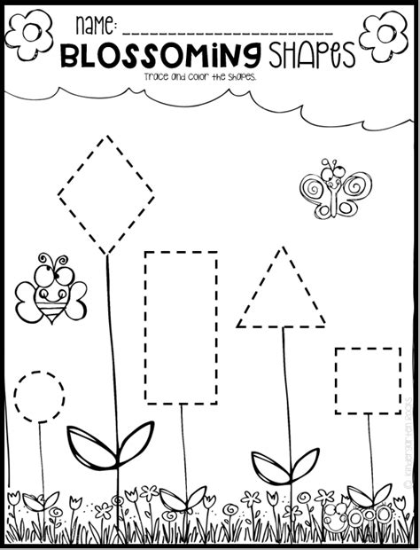 math and literacy printables and worksheets for pre 998 | 2017 02 19%2B20 20 22 Spring%2BPrintables%2BPreschool%2B %2BPowerPoint
