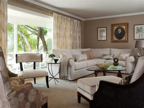 Hgtv Design Ideas Living Room Peenmediacom