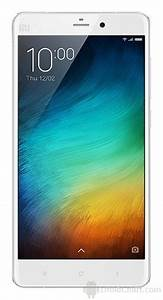 Xiaomi Mi Note Pro Review  Pros And Cons  2019