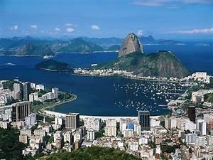 Rio At Home : 2016 olympics rio de janeiro images rio by day hd ~ Lateststills.com Haus und Dekorationen