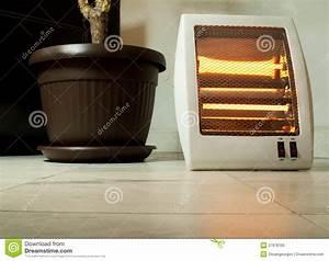 Elektrische Kohlefaser Heizung : elektrische heizung stockbild bild von brennen lampe ~ Kayakingforconservation.com Haus und Dekorationen