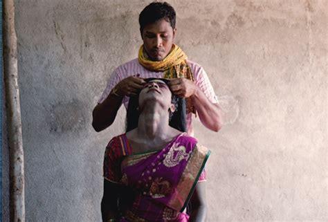 indias kothi community defies gender roles