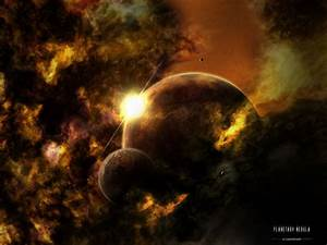 Space images Space Art (Sci-Fi) HD wallpaper and ...