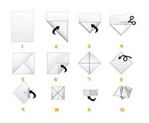 Le Cocotte En Papier by Diy Le Color 233 E En Papier M 226 Ch 233 Et Origami Id 233 Es