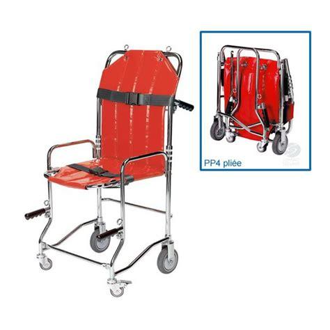 chaise portoir chaise portoir ambulance 4 roues medicaffaires com