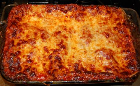 cuisine lasagne the journey to become a foodie best tasting