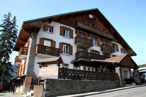 hotel chalet d antoine updated 2017 prices reviews megeve tripadvisor