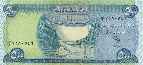 iraqi dinar iqd definition mypivots