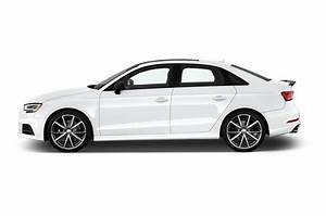 2018 Audi S3 Reviews - Research S3 Prices  U0026 Specs