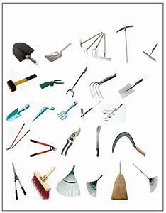 Outil Jardinage. florabest outils de jardinage lidl. outil jardinage ...