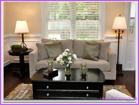small living room decorating ideas zion star