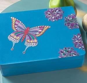 Box Selber Basteln : geschenkbox basteln kleines geschenkbox basteln schritt ~ Lizthompson.info Haus und Dekorationen