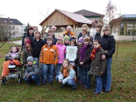 die gartenzwerge unterbrunn obst und gartenbauverein rattelsdorf