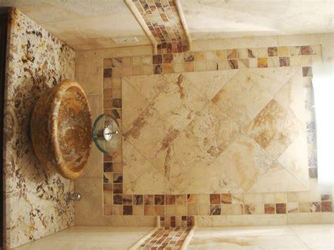 travertine tile bathroom ideas bathroom archaic image of bathroom decoration