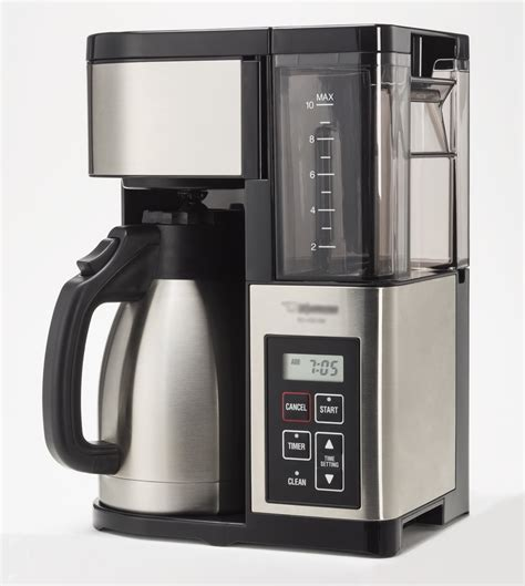 hot to use coffee maker ensuring the cybersecurity of manufacturing systems nist