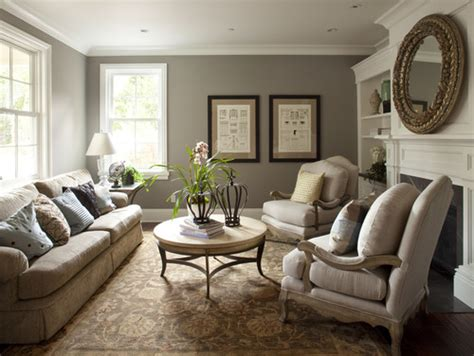 best living room paint colors benjamin the 6 best paint colors that work in any home huffpost