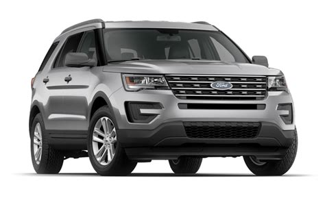 tabela fipe ford explorer seminovos carros