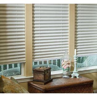 light blocking shades redi shade 36 x 72 in corded light blocking fabric