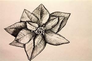 Natale Un bouquet di matite ben temperate