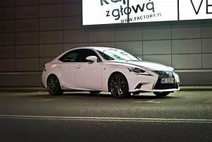 Lexus Is 300h F Sport : podw jny oszust czyli lexus is 300h f sport test ~ Gottalentnigeria.com Avis de Voitures
