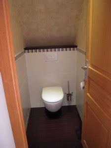 portes placards cuisine salle de bain en sous pente wc carrelage peinture deco