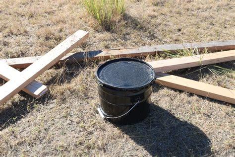 check  mgms portable plate rack   bucket gunsamerica digest