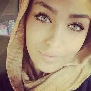 Post Bad Hijab (@PostBadHijeb) | Twitter