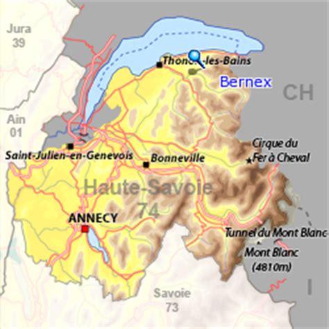cuisine chalet montagne location vacances bernex locations bernex