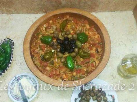 sherazade cuisine recettes d 39 oigons de les joyaux de sherazade