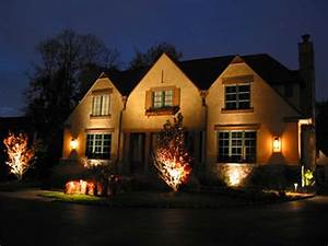 Amusing Volt Landscape Lighting Thediapercake Home Trend Innovative Staples L Shaped Desk