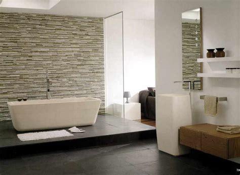 moderne fliesen fã r badezimmer fliesen und naturstein im bad und wellness fliesen badezimmer