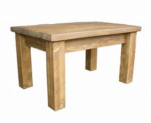 solid wood interiors gt pine coffee table extra large With extra large rustic coffee table
