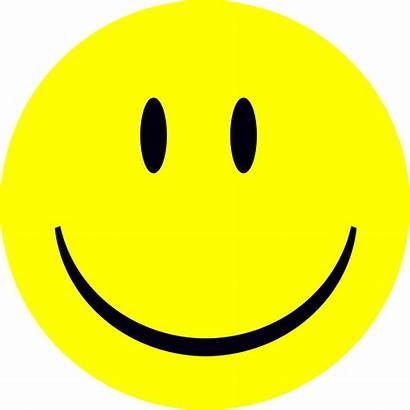 Smiley Face Happy Faces Yellow Smiling Smile