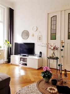 Schne Bilder Wohnzimmer Perfect Schne Wohnzimmer Lampen