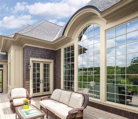 renewal  andersen window spotlight picture windows