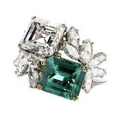 melania wedding ring ten most expensive engagement rings hitesh goti linkedin