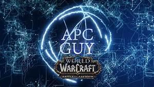 world of warcraft gift of n 39 zoth questline